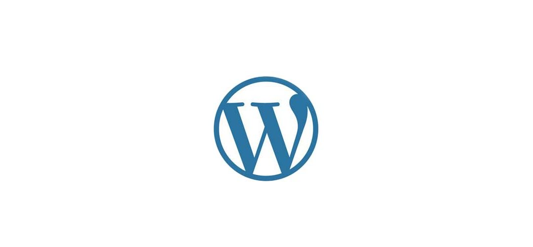 Reasons for WordPress